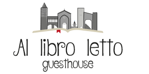 logo-allibroletto